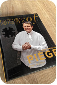 JF-Piege