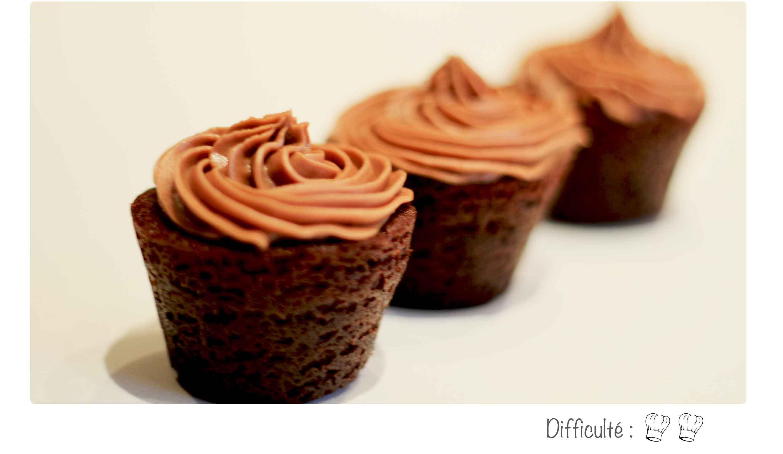 Cupcakes_ferrero
