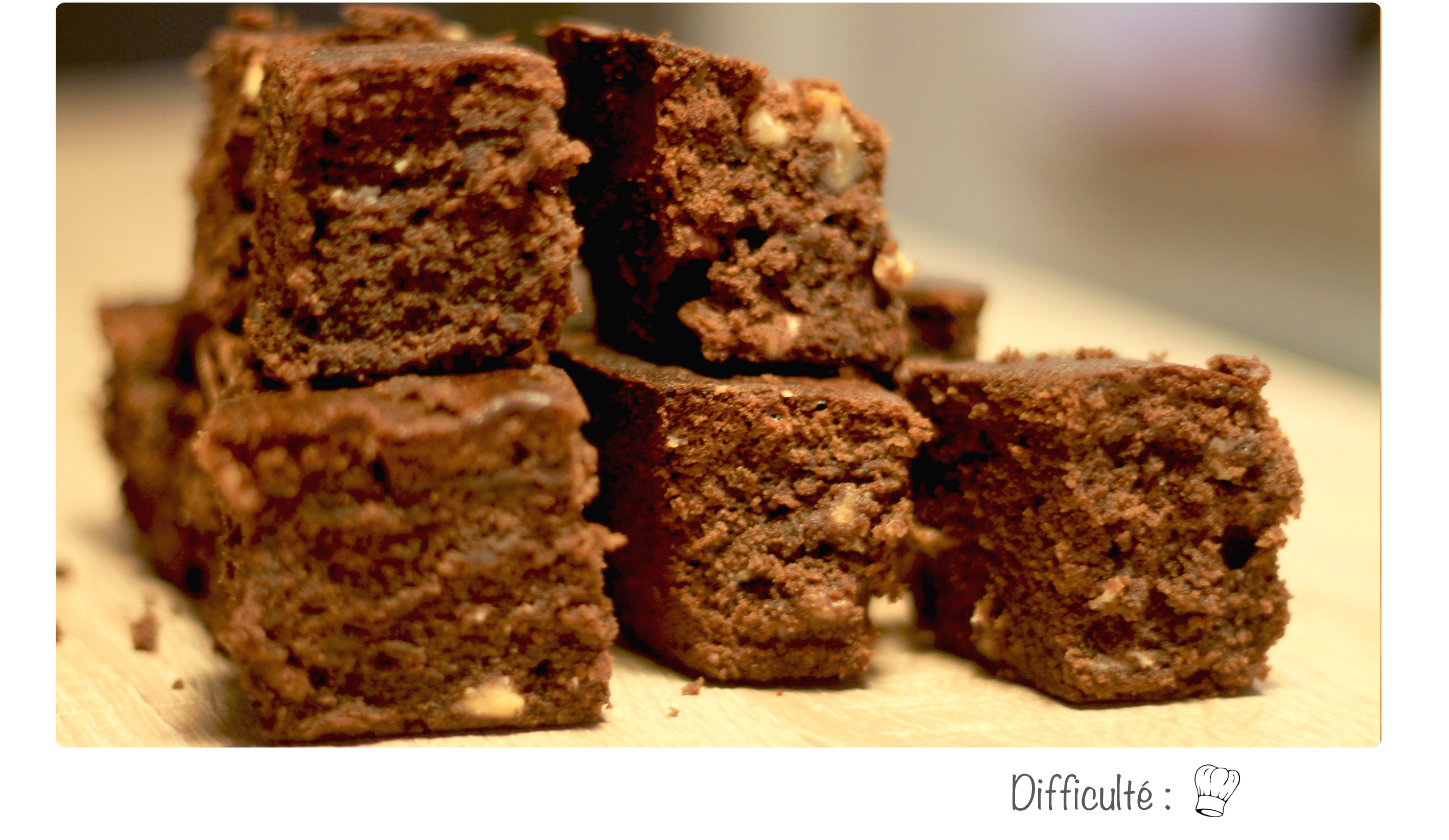 recettebrownie